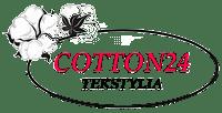 Cotton24